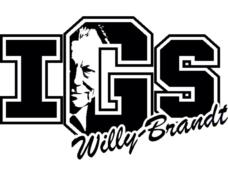 IGS Willy Brandt